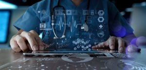 Understanding Blockchain in Healthcare and how it is beneficial to providers