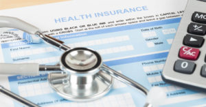 States' Progress on Health Coverage and Access to Care