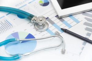 Healthcare Trends in 2018