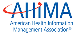 American Health Information Management Association