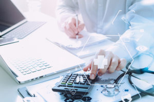 """Is this the new """"normal""""? – Survey indicates Denials cost the average hospital $3.5M"""